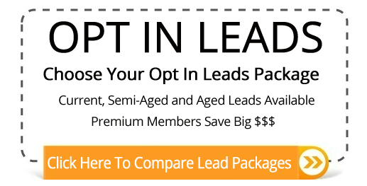 optin-leads-memonly