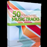 50MusicTracks612