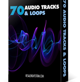 70AudioTracks-160x165