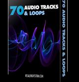 70AudioTracks-160x165