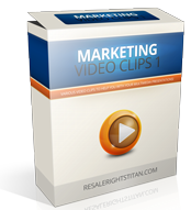 MarketingVideoClips1