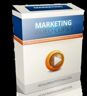 MarketingVideoClips1