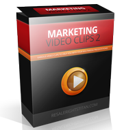 MarketingVideoClips2