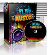 PLRMusic21