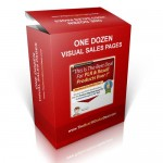 Visual Sales Pages
