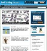 GoalSettingBlog1213