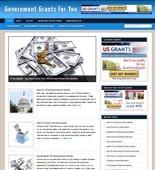 GovtGrantBlog1213