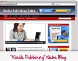 KindlePublishingBlogv11