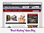 MusicBeatsBlog1212