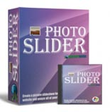 PhotoSlider