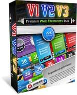PremWebElements123