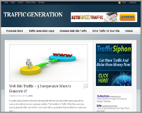 TrafficGenBlog_1112