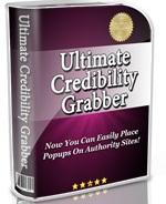 UltCredibilityGrabber