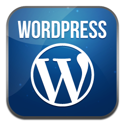 Wordpress Products