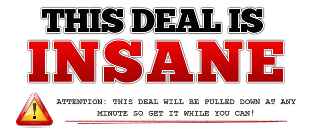 insane-leads-deal