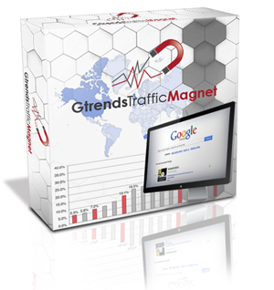 G-Trends-Traffic-Magnet-Review