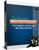 MiniSiteTemplateV3_puo