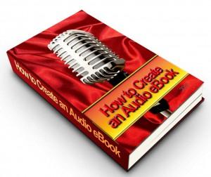 eBook-cover-Mic-1-Hardcopy-Pic-