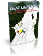 LeadLandslideWeb