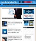 LinkedInMarketingBlog_puo