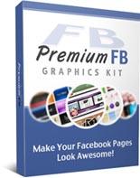 PremiumFBGraphics_puo