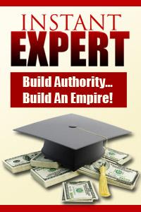 instant-expert-200