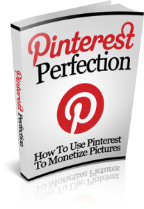 Pinterest-Perfection_S