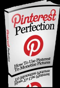 Pinterest-Perfection_S