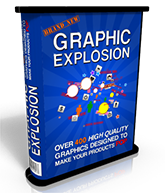 graphics-exlosion