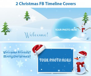 2-Christmas-FB-Timeline-Covers-Preview