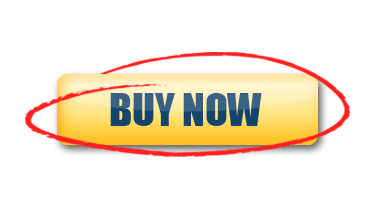 buynow2