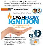 CashFlow-Ignition